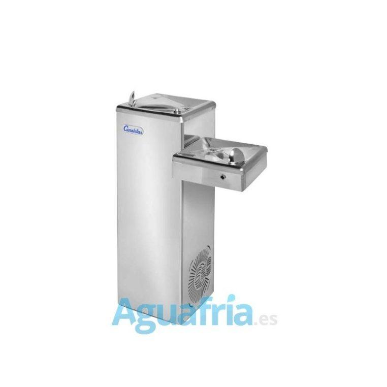 Precio fuentes de agua good dc voltios coche v dc bomba - Motor de fuente de agua ...