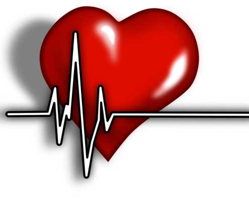 Es importante medir la presión arterial