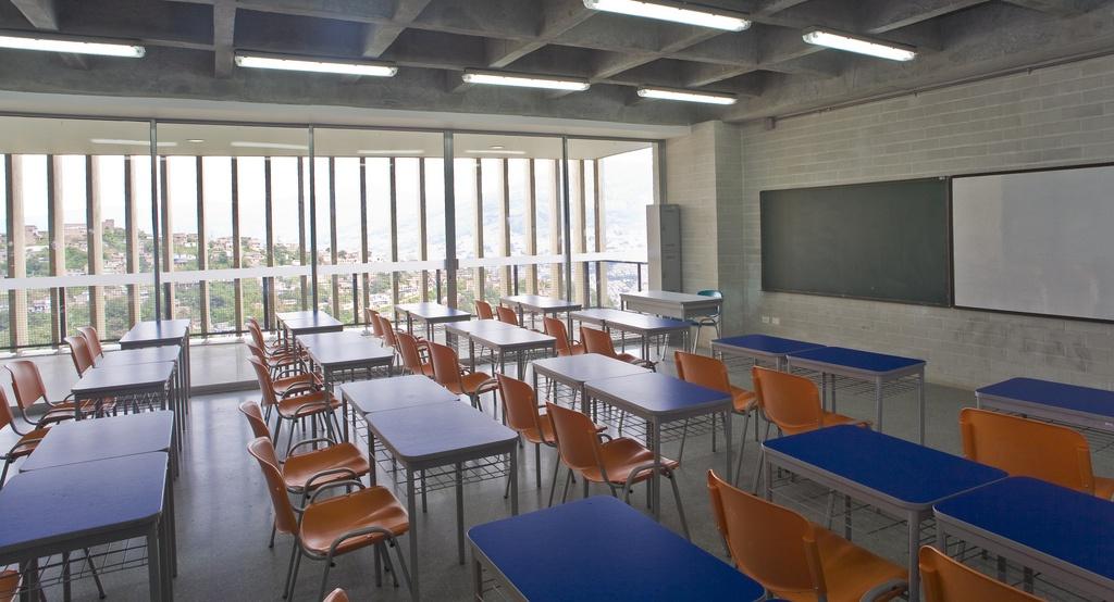Resultado de imagen de colegios